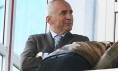 Primarul Marius Stan umblă prin Galați ca prostul de Telegan (video)