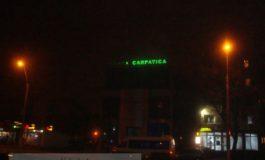 Banca Carpatica chiar că-i caca