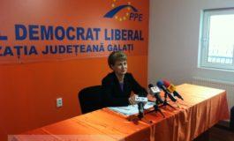 Politrucii de partid, sfătuiți să țină conferințe cu mărețele realizări, la sediul PDL