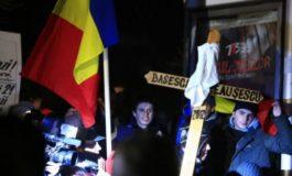 Revoluția din ianuarie 2012 a învins, în direct la Antena 3!