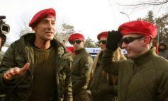Primii morți ai revoluției 2012: șapte persoane au murit de rîs la mitingul USL