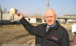 Tatăl tovarășului primar Dumitru Nicolae a fost prigonit și arestat de comuniști
