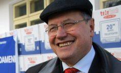 Ghiolbanul Mircea Toader