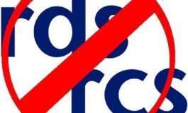 Din nou despre nesimțiții de la RDS-RCS