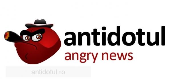 Noul antidotul.ro – hai dați-vă și voi cu părerea
