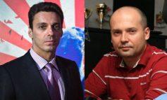"""Radu Banciu îl atacă pe Mircea Badea: """"Nenorocitule, te-au cules unii de pe stradă!"""""""