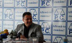 Picu Roman – un consilier cu-n picior în PC și-o limbă umedă-n PSD