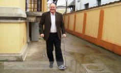 Înainte de a fi neam prost, Mircea Toader este agramat