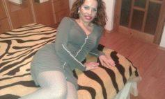 """Miss Casiera 2012. Astăzi, concurentele de la categoria """"Nasoale"""""""