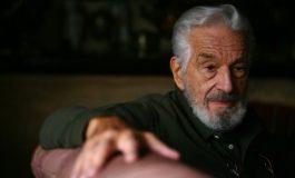 A murit Sergiu Nicolaescu, acest Fuego al filmului românesc