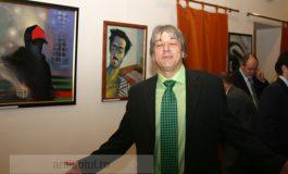 Agentul termic din Galați își schimbă culoarea politică