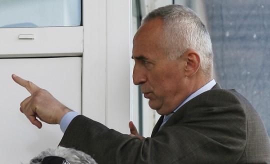 Primarul Marius Stan a făcut ciocu' mic în fața directorilor numiți de PSD