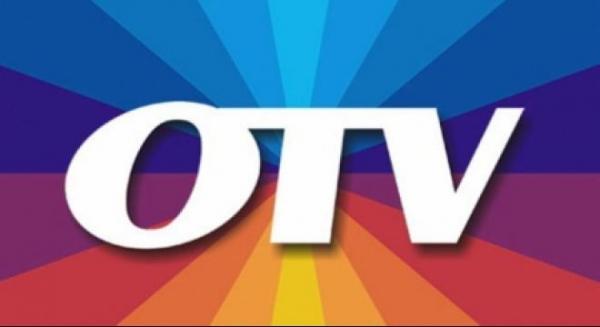 Imunitatea, berea și OTV-ul
