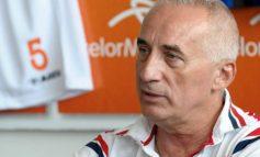 În ce calitate a negociat Marius Stan transferul lui Râpă la Steaua?