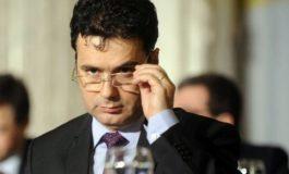 Ministrul Educației se plictisește teribil