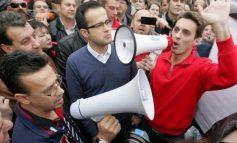 Vrei să ştii ce salarii au Mircea Badea, Mihai Gâdea şi Victor Ciutacu?