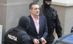 """Gigi Becali, condamnat la 3 ani închisoare cu suspendare: """"Nu mă mai întorc în țară"""""""