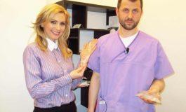 Țiganii din Brăila vor să îi aspire și ei grăsimea doctorului Călin Doboș