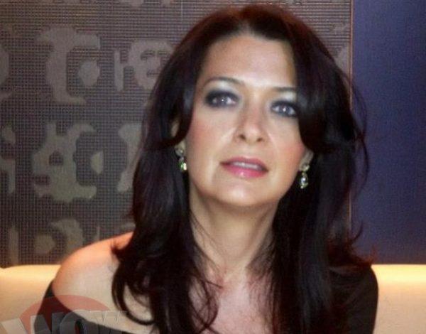Înainte de Carmen Brumă, cu ea s-a iubit Mircea Badea șapte ani de zile! (foto)