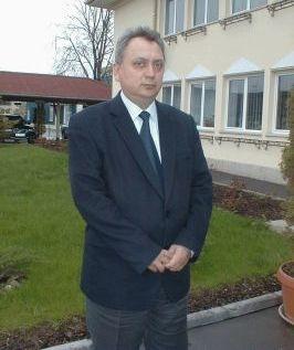 Marian Băilă a fost jefuit de două ori în mai puțin de trei săptămîni