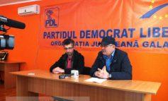Ciumacenco și Resmeriță au vise umede electorale (video)