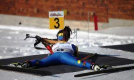 Poze sexy la Olimpiada Tinerilor (FOTE) de la Brașov