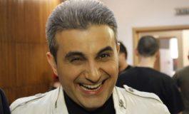 Eurovision 2013. Robert Turcescu îl iartă pe Mircea Badea