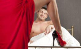 Cum sînt bărbaţii din România în pat. Moldovenii sînt virili, oltenii sînt dezinvolţi, dobrogenii sînt pasionali