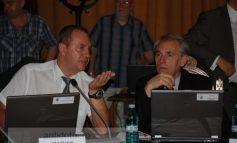 Umilirea pensionarilor a fost pusă la cale de PPDD-iștii Victor Malinovici și Alexandru Marian