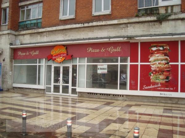 Dă-o-n pizza mă-sii de treabă, încă un faliment în Noul Galați!?