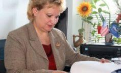 Costinela, doctorița care a făcut Facultatea de Directori