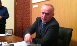Marius Stan îi cere demisia şi îi face şi plîngere penală directorului de la Electrocentrale (video)