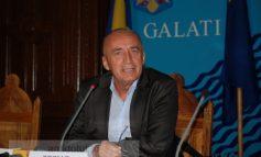 Marius Stan dă un ultimatum de 5 zile funcționarilor din primărie