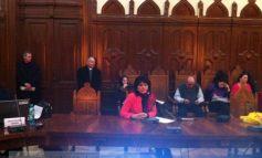 Consilierii locali au dres busuiocul în privinţa facilităţilor Transurb pentru pensionari