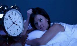 Atenție, în noaptea de sîmbătă spre duminică, ziua de luni devine marți