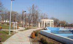 La intrarea în Parcul Rizer se va plăti taxă, la fel ca la Grădina Botanică