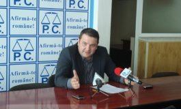 Pupături în cur, în direct la TV Galați. Cu Ciprian Jașcu și Bogdan Ciucă (video)
