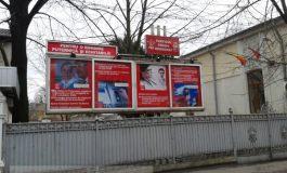 Primarul Marius Stan a fost dat afară din sediul PSD Galați