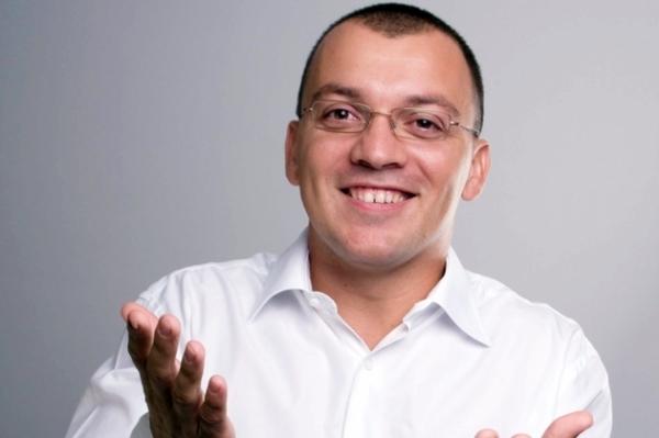 S-a pus batista pe țambal în scandalul Boldea-Agheniței-procurorii DIICOT