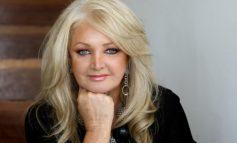 Bonnie Tyler este în finala Eurovision 2013 (video). Deci Cezar Ouatu e pa!