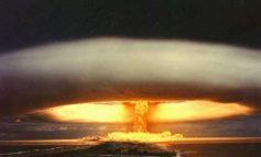Sfaturi prețioase despre cum să ne protejăm în caz de război nuclear