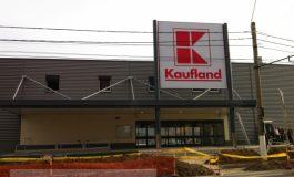 M-am săturat de noul Galați, vreau noul Kaufland