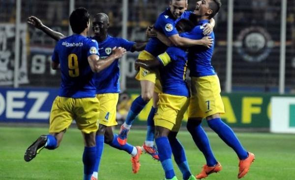 Oțelul, absolut mizerabil: 0-3 acasă cu Petrolul, în Cupa României
