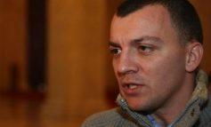 Mihail Boldea rămîne în arest, dar face un anunț bombă