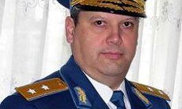 De ce îmi este antipatic fostul cosmonaut Dumitru Prunariu