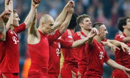 Finala Champions League 2013 a ajuns o banală etapă din Bundesliga