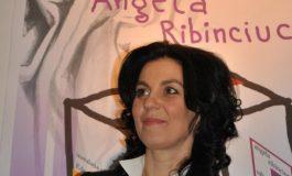 Galați  vs. Brăila. Cine trage mai bine: Angela Ribinciuc sau Florentin Coman?