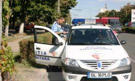 Pierdut rahat de pechinez, polițiștilor locali îl declar nul