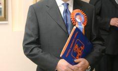 Ce răspunde Lișinschi în legătură cu candidatura sa în Colegiul 9 Deputați