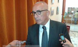 Marius Stan a părăsit terenul în meciul cu senatorul Ichim: 3-0 pentru VP Dobre